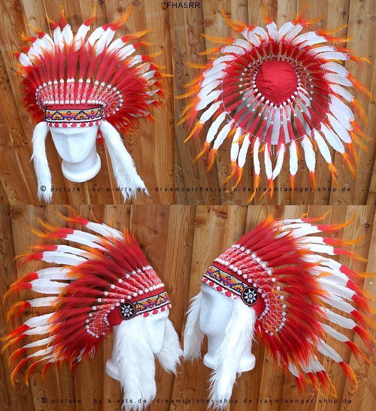 apache indianer kostüm für damen